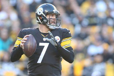 Steelers vs. Seahawks 2015 odds: Pittsburgh looks to buck betting trends in Seattle