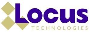 Locus Introduces Software to Automate NPDES Discharge Monitoring Reporting