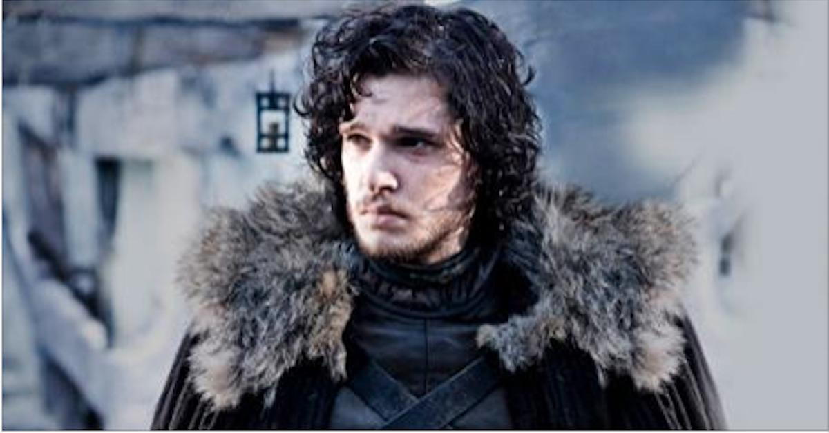 13 Things To Know About _Game of Thrones_