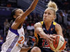 Opals prospect succumbs to knee injury