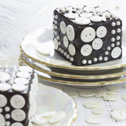Best celebration cake recipes