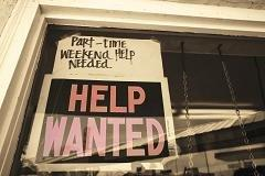 How 'on-call' hours are hurting part-time workers