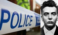 Man Arrested For 'Leaking Ian Brady Stories'
