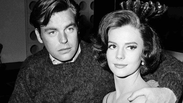 Wagner Speaks Out About Natalie Wood