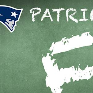NFL NOW: Wk 4 Report Card: New England Patriots