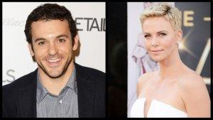 Fred Savage to Direct Charlize Theron Vehicle 'Ladies Night' (Exclusive)