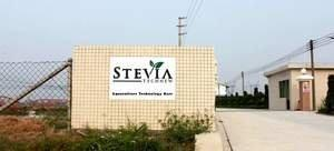 Stevia Corp. Qualifies for the First Issuance of Its Kind in China