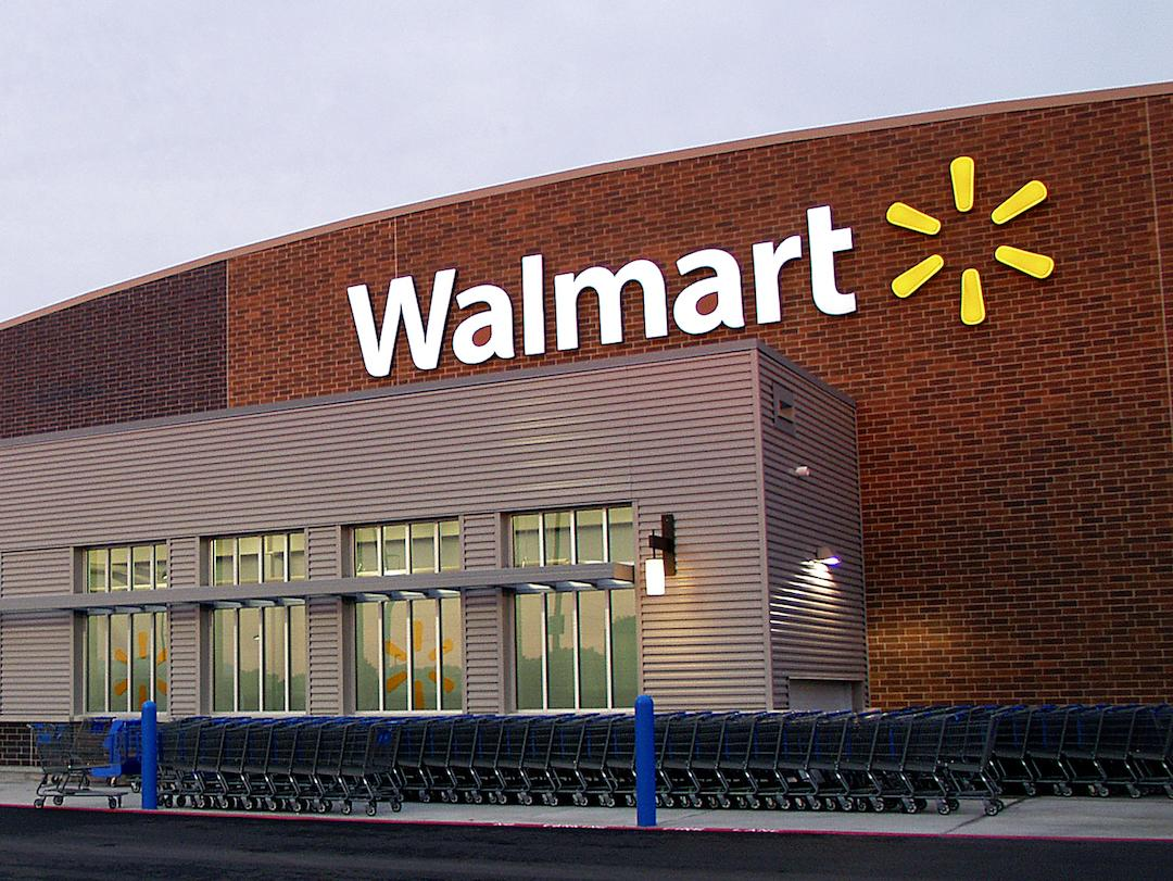 Walmart's Cyber Monday sale starts today with 2,000+ online-only deals