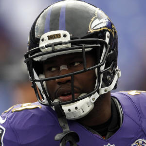 Justin Forsett: Ravens' injuries did team no favors in 2015