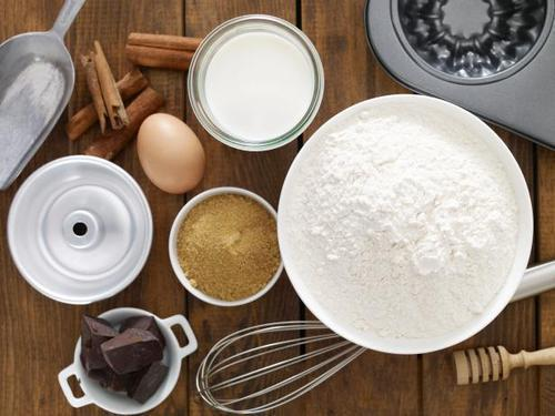 Don't Make These Common Holiday Baking Mistakes