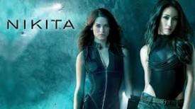 Ratings Rat Race: 'Nikita' Hits Season Highs