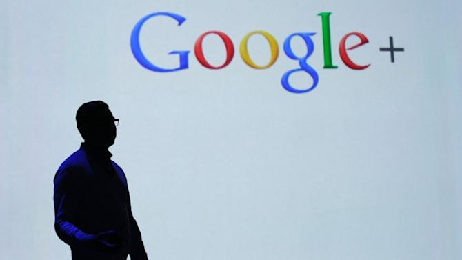 Man Jailed for Gmail Invite to Ex-Girlfriend