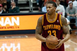 Cleveland Cavaliers: Who Should Start at Small Forward in 2013-14?
