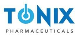 Tonix Pharmaceuticals to Present at the SeeThruEquity MicroCap Investor Forum on March 12