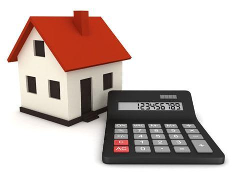 Reverse Mortgages: Avoid a Reversal of Fortune