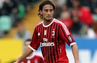 BREAKING NEWS: Fiorentina president confirms Aquilani deal