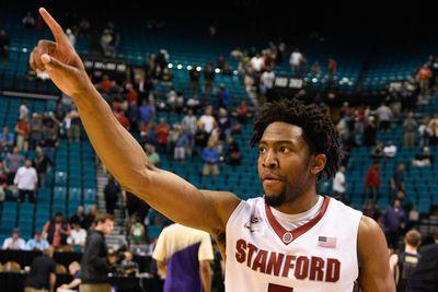NIT scores and bracket 2015: Miami, Stanford advance to NIT Championship