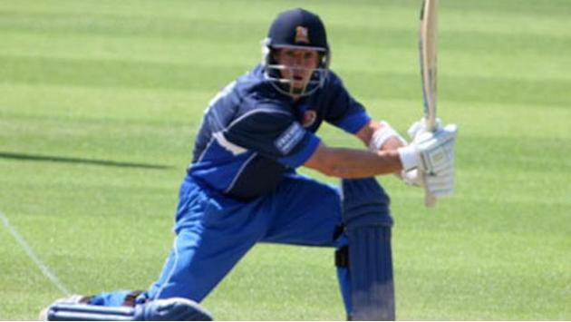 Essex, Middlesex record t20 wins