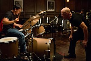 Sundance: Sony Classics Nearing Deal for Miles Teller Drama 'Whiplash'