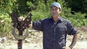 'Survivor: Philippines' Winner Revealed