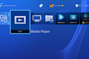Sony releases media player for PlayStation 4 on the eve of E3
