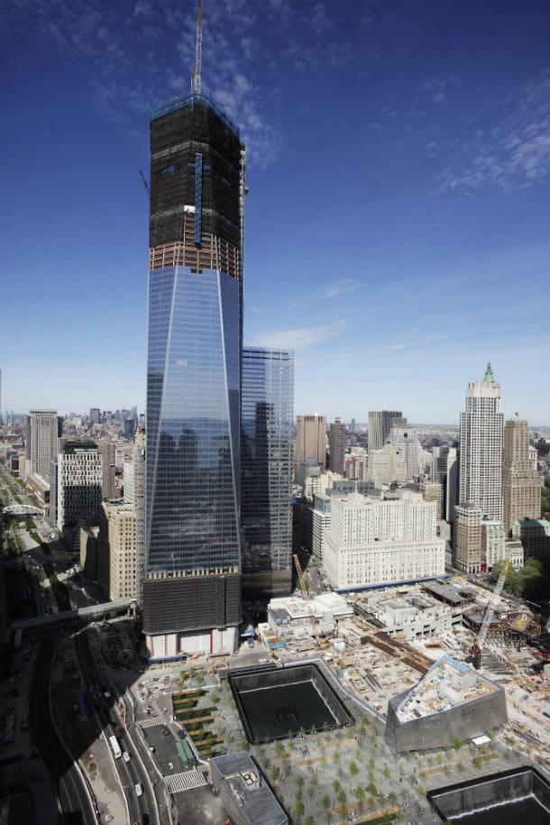 http://l2.yimg.com/bt/api/res/1.2/UeGE89qCnPnROHSZXV8heQ--/YXBwaWQ9eW5ld3M7cT04NQ--/http://media.zenfs.com/en/blogs/thelookout/freedom-tower-ap-nyc.jpg