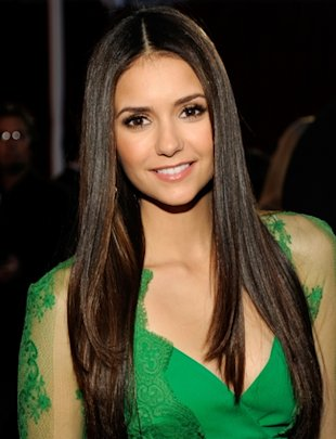 ninadobrev.jpg (Slideshow)