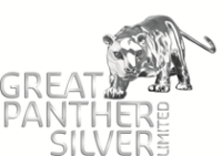 Great Panther Silver Updates Mineral Resources at Topia Mine
