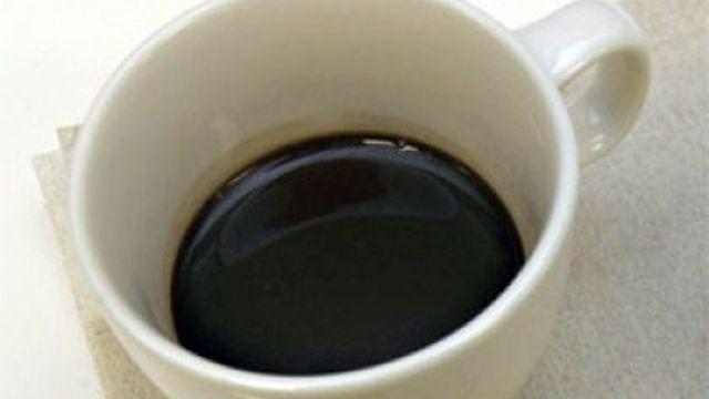 Bank on This: Coffee prices soar