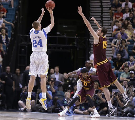 Bruins rally from 15 down for 80-75 win over ASU