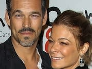 LeAnn Rimes, Eddie Cibrian Land VH1 Reality Series From 'Duck Dynasty' Producers