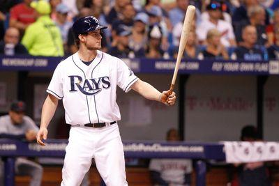 Say hey, baseball: Wil Myers is probably getting traded