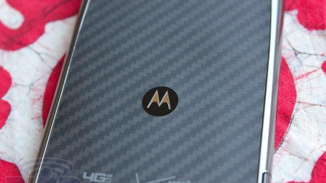Ready to unlock the bootloader on an older Motorola device? Not so fast