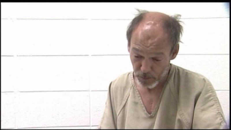Kentucky man to be sentenced in wife's alleged mercy killing