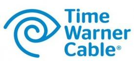 Time Warner Cable Says Charter Doesn't Understand Its Strategy
