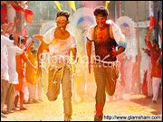 Ranveer-Arjun's GUNDAY shooting brings Kolkata to a standstill