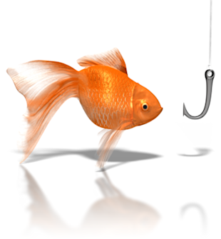 5 Keys for Making Direct Mail a More Powerful Marketing Tool image goldfish hook 400 wht 8223