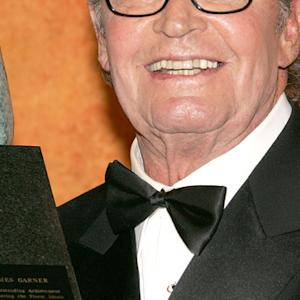 James Garner, TV and movie legend, dead at 86