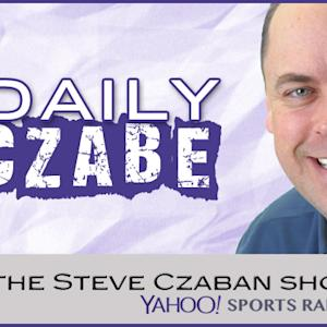 RADIO: Daily Czabe -- Not so new