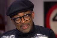 Spike Lee on George Zimmerman Tweets He's Being Sued Over: 'I Did a Stupid Thing' (Video)