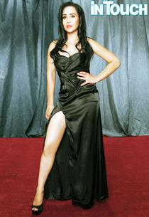 Nadya Suleman | Photo Credits: In Touch