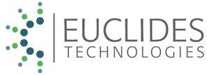 Euclides Technologies Takes Latest ClickSoftware and IBM Maximo Integration to ACE14