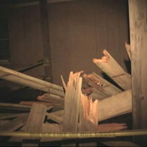 At least 23 hurt after NC deck collapse