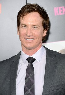 Rob Huebel | Photo Credits: …