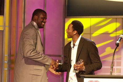 Kobe Bryant and Shaq share regrets over their feud