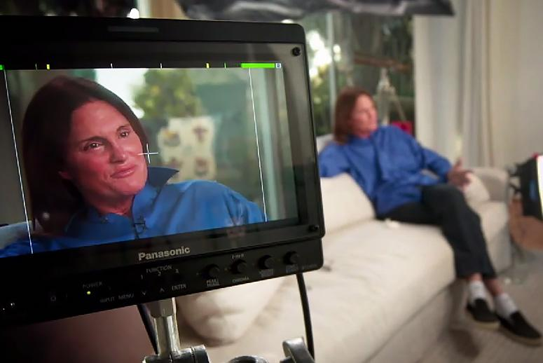 7 of the Most Meaningful Moments From the Bruce Jenner Interview