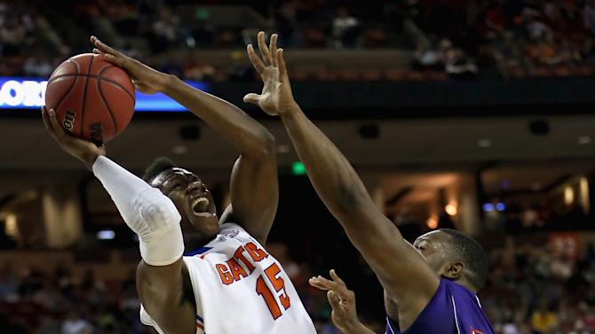 Northwestern State v Florida