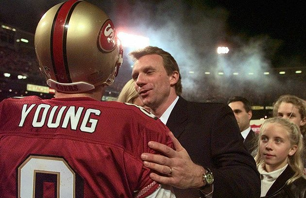 joe montana sanchez is better than tebow �and that�s it