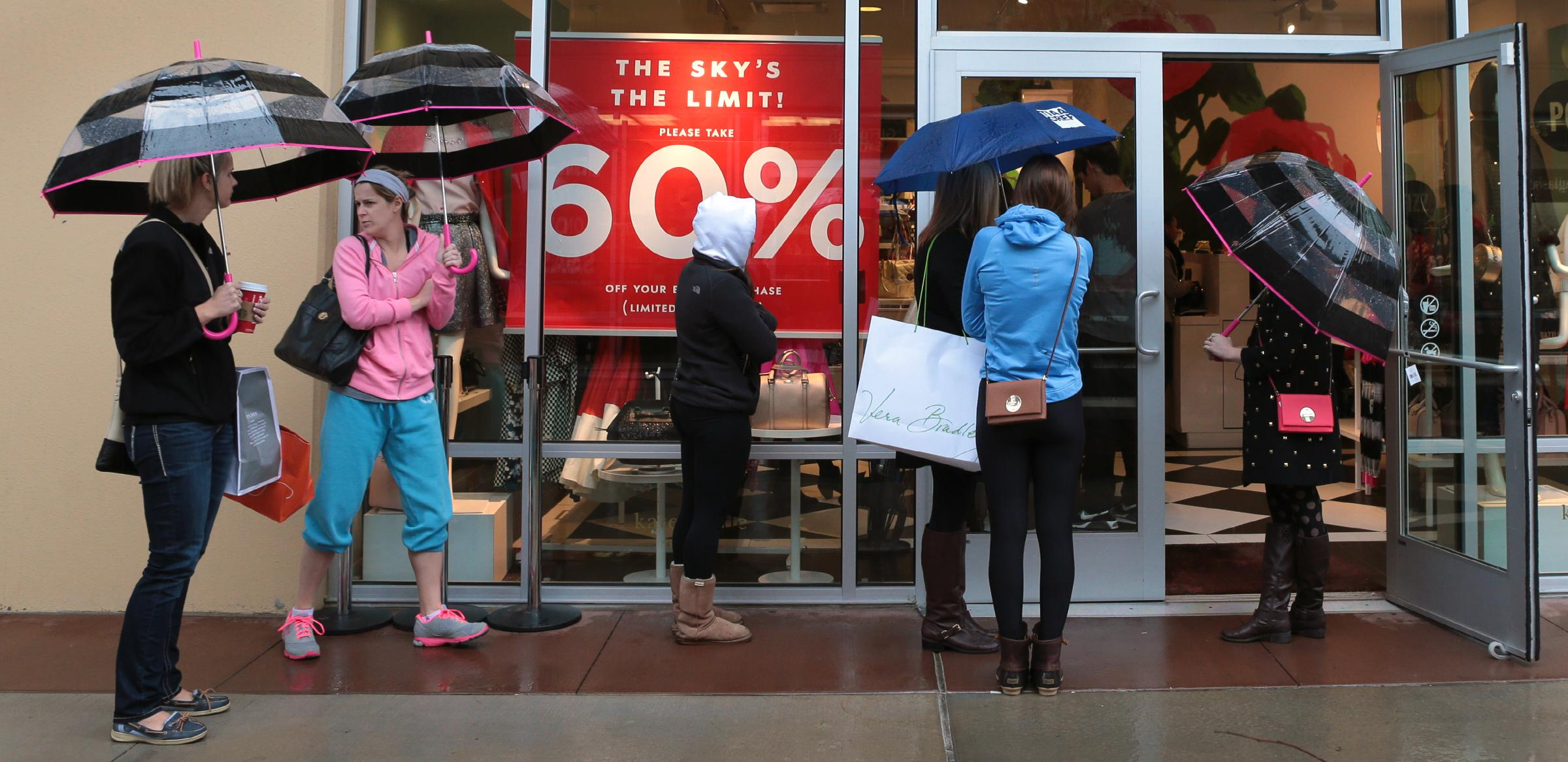 Ahead of the Bell: US consumer prices
