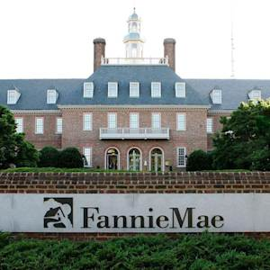 Judge Tosses Suits Related to Fannie Mae, Freddie Mac Profits